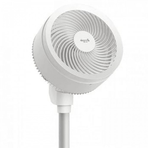 Xiaomi вентилятор DEERMA FD100