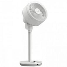 Вентилятор (1)