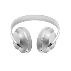 Беспроводные наушники Bose Noise Cancelling Headphones 700 Silver
