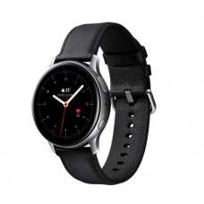 Galaxy Watch Active 2 (1)