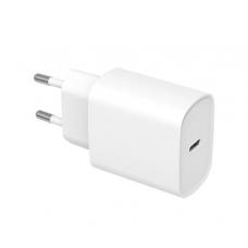 Сетевое зарядное устройство Apple 20W USB-C Power Adapter