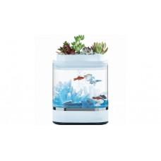 Аквариум Xiaomi Geometrc Lazy Fish Tank (HF-JHYG005)