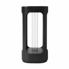 Xiaomi умная бактерицидная лампа (YSXDD001YS)