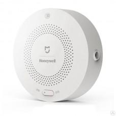 Датчик утечки газа Xiaomi Mi Honeywell Gas Alarm (JTQJ-BF-01LM/BW)