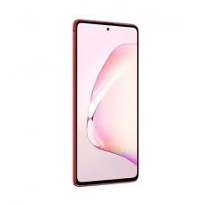 Samsung Galaxy Note 10 Lite, 6.128GB, Red
