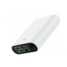 Портативный анализатор воздуха Xiaomi Smartmi PM2.5 Air Detector