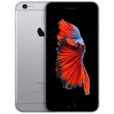 iPhone 6S Plus (1)