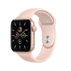 Apple Watch SE 44mm (2)