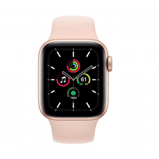 Apple Watch SE 40mm (3)