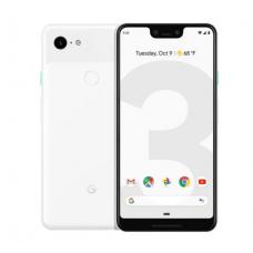 Google Pixel 3 XL, 64Gb, White