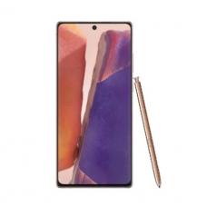 Galaxy Note 20 (5)