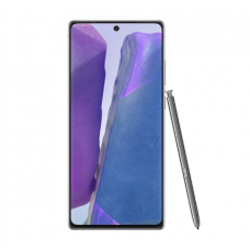 Samsung Galaxy Note 20, 8.256GB, Grey