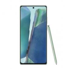 Samsung Galaxy Note 20, 8.256Gb, Green