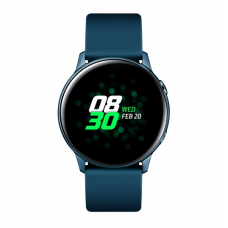 Samsung R500 Galaxy Watch Active, Green