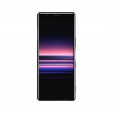 Sony Xperia 5, 6.128Gb, Black