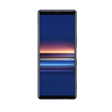 Sony Xperia 5, 6.128Gb, Blue