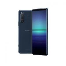 Смартфон Sony Xperia 5 II, 8.256Gb, Blue