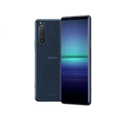 Sony Xperia 5 II, 8.256Gb, Blue