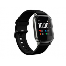 Смарт-часы Haylou LS02