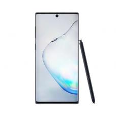 Смартфон Samsung Galaxy Note 10, 8/256Gb, Aura Black