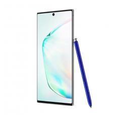 Смартфон Samsung Galaxy Note 10, 8/256Gb, Aura Glow