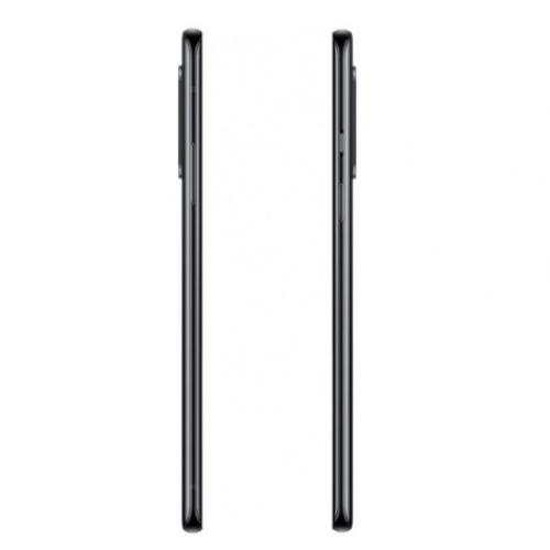 OnePlus 8, 12.256Gb Black