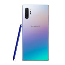 Samsung Galaxy Note 10 Plus, 12.256Gb, Aura Glow