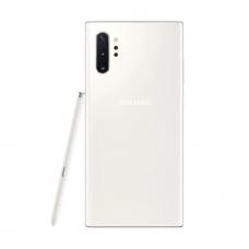 Samsung Galaxy Note 10 Plus, 12.256Gb, Aura White
