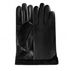 Перчатки (2)