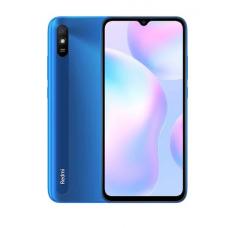 Xiaomi Redmi 9A, 2.32GB, Sky Blue