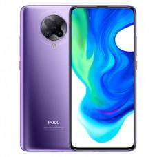 Xiaomi Poco F2 Pro (8)