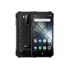 Ulefone Armor X5, 3.32GB, Black