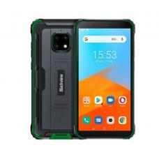 Blackview BV4900, 3.32GB, Green
