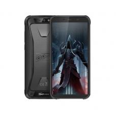 Blackview BV5500 Plus, 3.32GB, Black