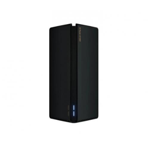 Роутер Wi-Fi Xiaomi AX1800