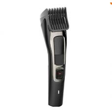 Машинка для стрижки волос Enchen Sharp 3S черный