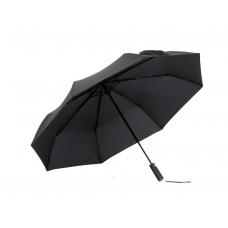 Зонты (1)