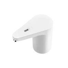 Автоматическая помпа с датчиком качества воды Xiaomi Xiaolang TDS Automatic Water Feeder (HD-ZDCSJ01)