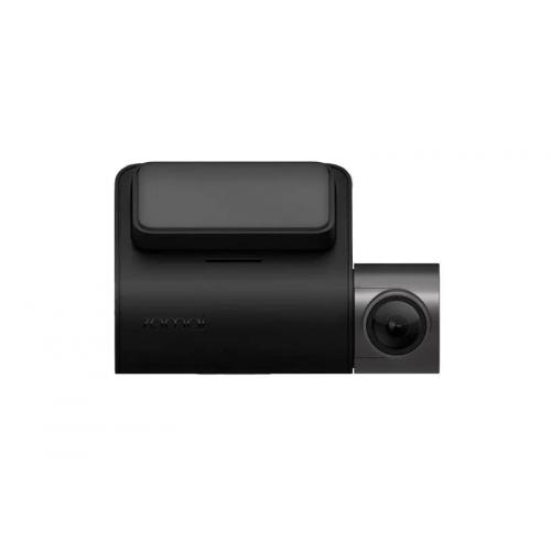 Видеорегистратор Xiaomi 70mai Dash Cam Pro Midrive D02 Российская версия