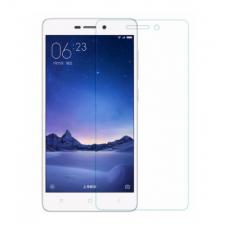 Защитное стекло 0.33 мм для Xiaomi Redmi 3/3 Pro/3S/4A