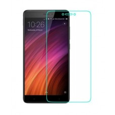 Защитное стекло 0.33 мм для Xiaomi Redmi 4x
