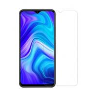 Защитное стекло 0.33 мм для Xiaomi Redmi 9