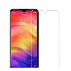 Защитное стекло 0.33 мм (тех.пак) для Xiaomi Redmi Note 7
