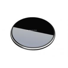 Беспроводное зарядное устройство Borofone BQ3 10W черный