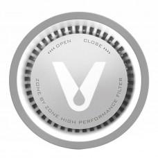 Стерилизатор для холодильника Xiaomi Viomi Refrigerator Herbaceous Sterilization Filter White - VF1-CB