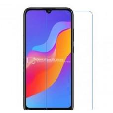 Защитное стекло 0.33 мм (тех.пак) для Huawei Honor 8A/Y6 (2019)