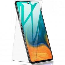 Защитное стекло 0.33 мм (тех.пак) для Samsung A71