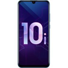 Honor 10i, 4.128GB, Мерцающий синий