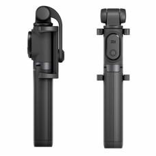 Xiaomi Монопод-трипод Mi Selfie Stick Tripod (XMZPG01YM) Black