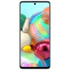 Galaxy A71 (3)